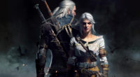 the witcher 3 geralt and ciri 1581275794 200x110 - The Witcher 3 Geralt and Ciri - The witcher 3 game wallpapers 4k, Geralt and Ciri wallpapers, Geralt and Ciri 4k wallpapers