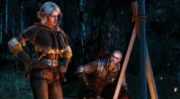 the witcher 3 wild hunt 1581276255 200x110 - The Witcher 3 Wild Hunt - The Witcher 3 Wild Hunt game wallpapers 4k, The Witcher 3 Wild Hunt 4k wallpapers