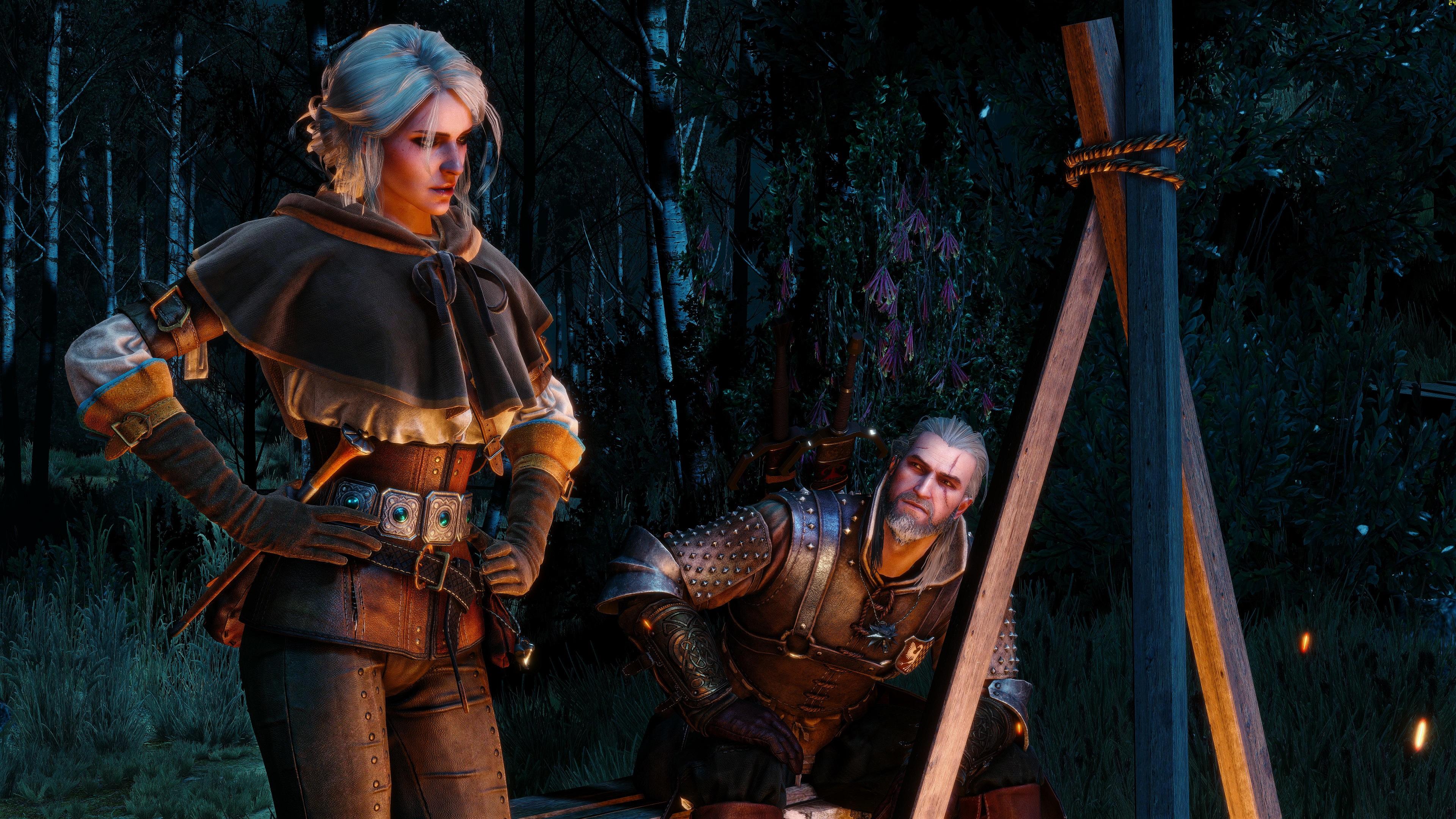 the witcher 3 wild hunt 1581276255 - The Witcher 3 Wild Hunt - The Witcher 3 Wild Hunt game wallpapers 4k, The Witcher 3 Wild Hunt 4k wallpapers