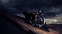 thief 3 1581274581 200x110 - Thief 3 - Thief 3 game wallpapers, Thief 3 4k wallpapers