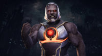 timelord of apokolips geras mortal kombat 11 1581274129 200x110 - Timelord Of Apokolips Geras Mortal Kombat 11 - Timelord Of Apokolips Geras Mortal Kombat 11 wallpapers, Timelord Of Apokolips Geras Mortal Kombat 11 4k wallpapers