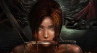 tomb raider girl art 1581273881 200x110 - Tomb Raider Girl Art - Tomb Raider game wallpapers, Tomb Raider 4k wallpapers