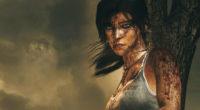 tomb raider 1581274533 200x110 - Tomb Raider - Tomb Raider 2013 wallpapers, Tomb Raider 2013 4k wallpapers
