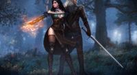 witcher 3 wild hunt geralt yen and ciri 1581273722 200x110 - Witcher 3 Wild Hunt Geralt Yen And Ciri - Witcher 3 Wild Hunt Geralt Yen And Ciri wallpapers, Witcher 3 Wild Hunt Geralt Yen And Ciri 4k wallpapers