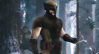 wolverine fan art 1580587442 200x110 - Wolverine Fan Art - Wolverine Fan Art wallpapers, Wolverine Fan Art 4k wallpapers
