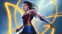 wonder woman 1984 art 1580585028 200x110 - Wonder Woman 1984 Art - wonder woman 1984 wallpapers, Wonder Woman 1984 4k wallpapers