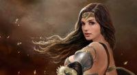 wonder woman art 1580585403 200x110 - Wonder Woman Art - wonder woman wallpaper phone hd 4k, Wonder Woman wallpaper 4k hd, wonder woman art wallpaper 4k, wonder woman 4k wallpaper