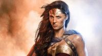 wonder woman cosplay art 1580585400 200x110 - Wonder Woman Cosplay Art - Wonder Woman Cosplay Art wallpapers, Wonder Woman Cosplay Art 4k wallpapers