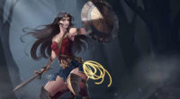 wonder woman defend art 1580585040 200x110 - Wonder Woman Defend Art - Wonder Woman Defend wallpapers