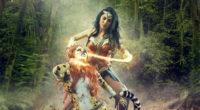 wonder woman vs chetah art 1580586020 200x110 - Wonder Woman Vs Chetah Art - Wonder Woman Vs Chetah Art wallpapers, Wonder Woman Vs Chetah Art 4k wallpapers