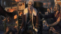 zombie killer 1581275152 200x110 - Zombie Killer - Zombie Killer game wallpapers, Zombie Killer 4k wallpapers