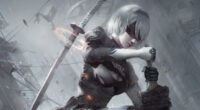 2b nier artwork 2020 1589581157 200x110 - 2b Nier Artwork 2020 - 2b Nier Artwork 2020 wallpapers, 2b Nier Artwork 2020 4k wallpapers
