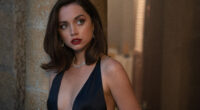 ana de armas no time to die 1589578176 200x110 - Ana De Armas No Time To Die - No Time To Die movie wallpapers 4k, No Time To Die 007 wallpapers