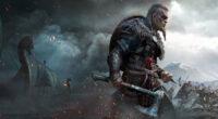 assassins creed valhalla 1589582902 200x110 - Assassins Creed Valhalla - Assassins Creed Valhalla wallpapers, Assassins Creed Valhalla 4k wallpapers