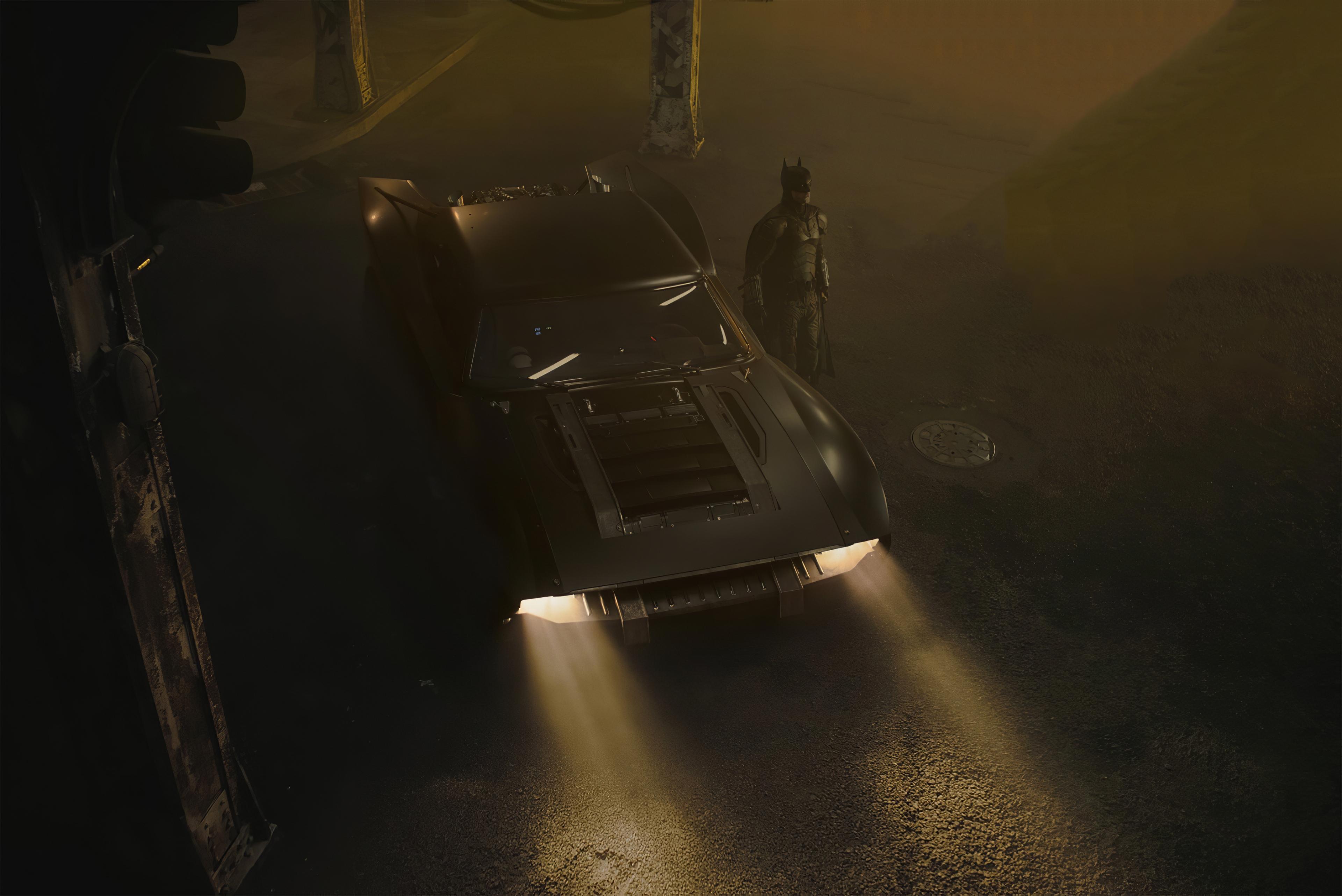 batman 2021 1589578461 - Batman 2021 - Batman 2021 wallpapers, Batman 2021 4k movie wallpapers