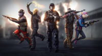 battle royale h1z1 1589580998 200x110 - Battle Royale H1z1 - Battle Royale H1z1 wallpapers, Battle Royale H1z1 4k wallpapers
