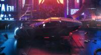 blade runner 2049 scifi car 1589579173 200x110 - Blade Runner 2049 Scifi Car - Blade Runner 2049 Scifi Car wallpapers 4k