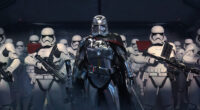 captain phasma 1589579275 200x110 - Captain Phasma - captain phasma wallpapers, Captain Phasma 4k wallpapers