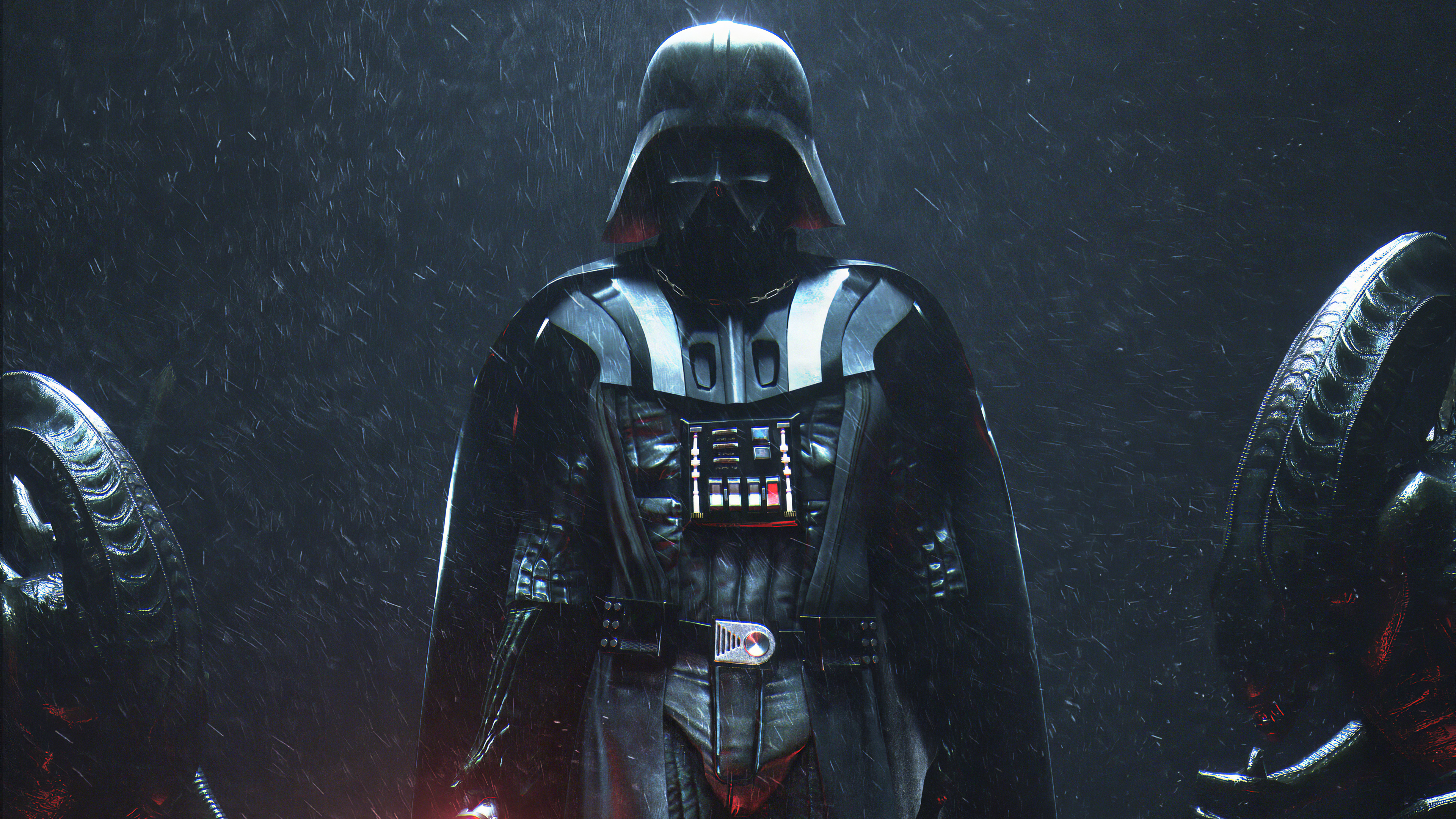 darth vader art 1589579286 - Darth Vader Art - Darth Vader Art wallpapers, Darth Vader Art 4k wallpapers