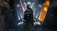 darth vader 1589578772 200x110 - Darth Vader - darth vader wallpapers, Darth Vader 4k wallpapers