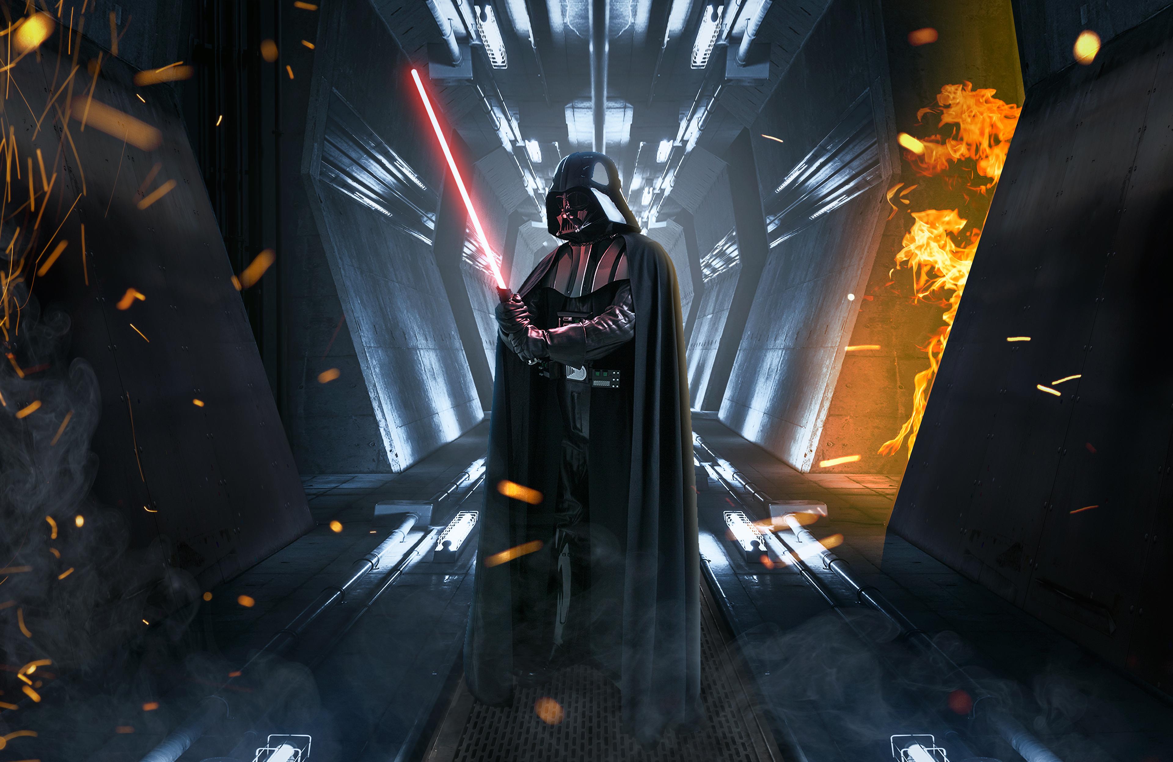 darth vader 1589578772 - Darth Vader - darth vader wallpapers, Darth Vader 4k wallpapers