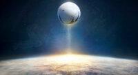 destiny 2 1589580943 200x110 - Destiny 2 - Destiny 2 game wallpapers, Destiny 2 4k wallpapers