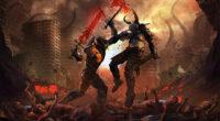 doom eternal art 1589582037 200x110 - Doom Eternal Art - Doom Eternal game wallpapers 4k, Doom Eternal Art wallpapers