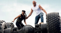 fast and furious 9 2020 1589578685 200x110 - Fast And Furious 9 2020 - Fast And Furious 9 2020 movie wallpapers, Fast And Furious 9 2020 4k wallpapers