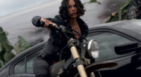 fast and furious 9 michelle rodriguez 2020 1589578674 200x110 - Fast And Furious 9 Michelle Rodriguez 2020 - Fast And Furious 9 Michelle Rodriguez wallpapers 4k