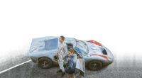ford v ferrari 1589578365 200x110 - Ford V Ferrari - Ford V Ferrari movie wallpapers, Ford V Ferrari 4k wallpapers