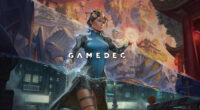 gamedec 1589582285 200x110 - Gamedec - Gamedec wallpapers, Gamedec game wallpapers 4k, Gamedec 4k wallpapers