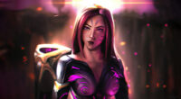 kaisa 1589582981 200x110 - Kaisa - Kaisa wallpapers, Kaisa lol wallpapers 4k, Kaisa 4k wallpapers
