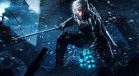 metal gear 1589582161 200x110 - Metal Gear - Metal Gear 4k wallpapers