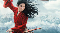 mulan 1589578375 200x110 - Mulan - Mulan movie wallpapers, Mulan movie 4k wallpapers