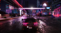 need for speed payback cyberpunk 1589582675 200x110 - Need For Speed Payback Cyberpunk - Need For Speed Payback Cyberpunk 4k wallpapers