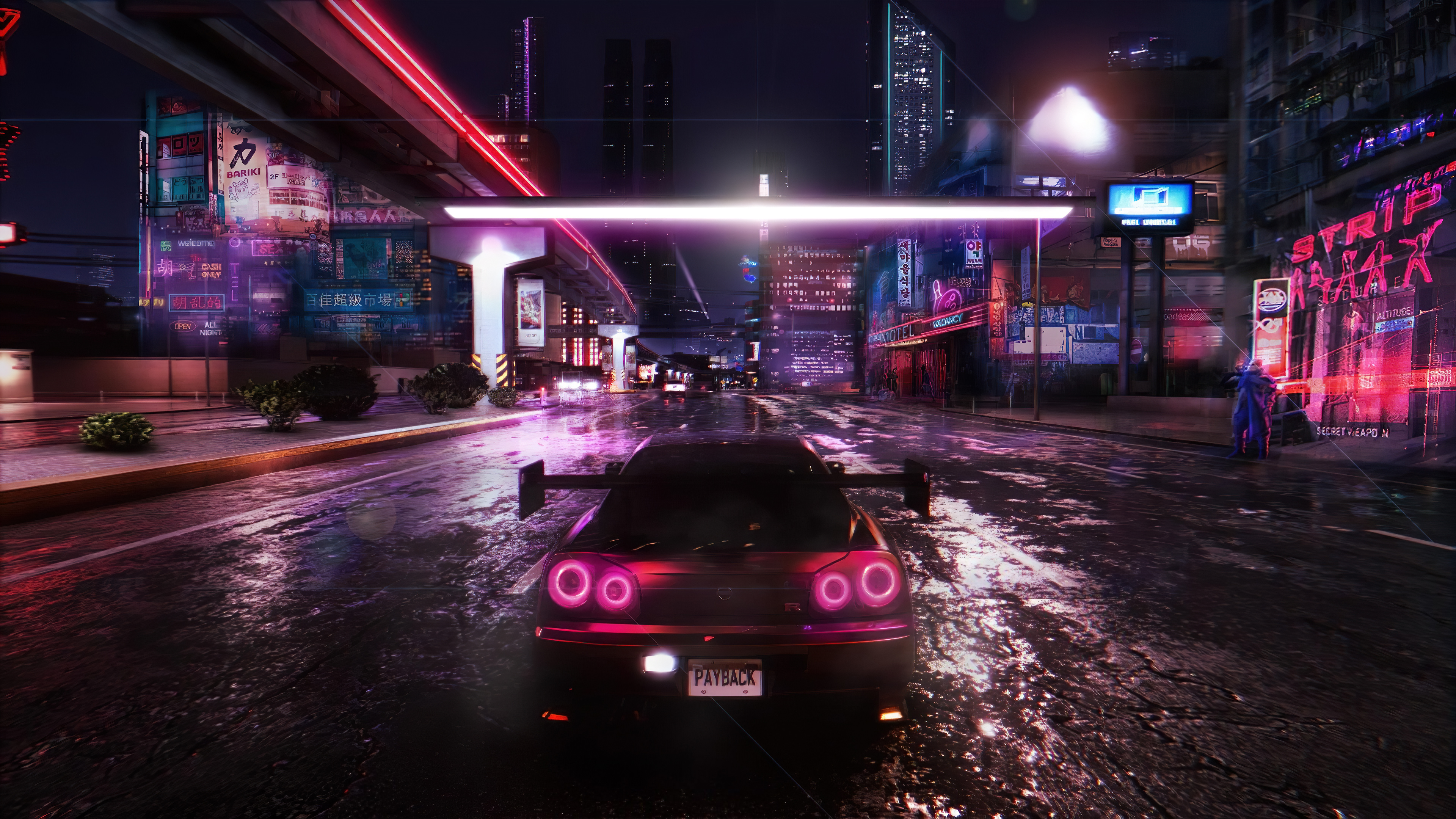 need for speed payback cyberpunk 1589582675 - Need For Speed Payback Cyberpunk - Need For Speed Payback Cyberpunk 4k wallpapers