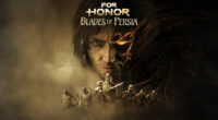 prince of persia for honor 1589580612 200x110 - Prince of Persia For Honor - Prince of Persia For Honor wallpapers, Prince of Persia For Honor 4k wallpapers