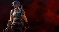 pubg land loot survive 1589582534 200x110 - Pubg Land Loot Survive - Pubg Land Loot Survive wallpapers, Pubg Land Loot Survive 4k wallpapers