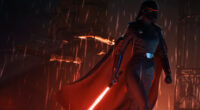 rage and rain star wars jedi fallen order 1589580796 200x110 - Rage And Rain Star Wars Jedi Fallen Order - Rage And Rain Star Wars Jedi Fallen Order 4k wallpapers