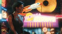 resident evil 3 jill valentine 1589580750 200x110 - Resident Evil 3 Jill Valentine - Resident Evil 3 Jill Valentine wallpapers, Resident Evil 3 Jill Valentine game wallpapers 4k