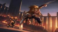 runeterra league of legends 1589582780 200x110 - Runeterra League Of Legends - Runeterra League Of Legends wallpapers, runeterra 4k wallpapers