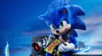 sonic the hedgehog 1589578450 200x110 - Sonic The Hedgehog - Sonic The Hedgehog movie wallpapers 4k