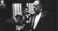 the godfather vito corleone 1589579038 200x110 - The Godfather :Vito Corleone - The Godfather Vito Corleone wallpapers, The Godfather :Vito Corleone 4k wallpapers