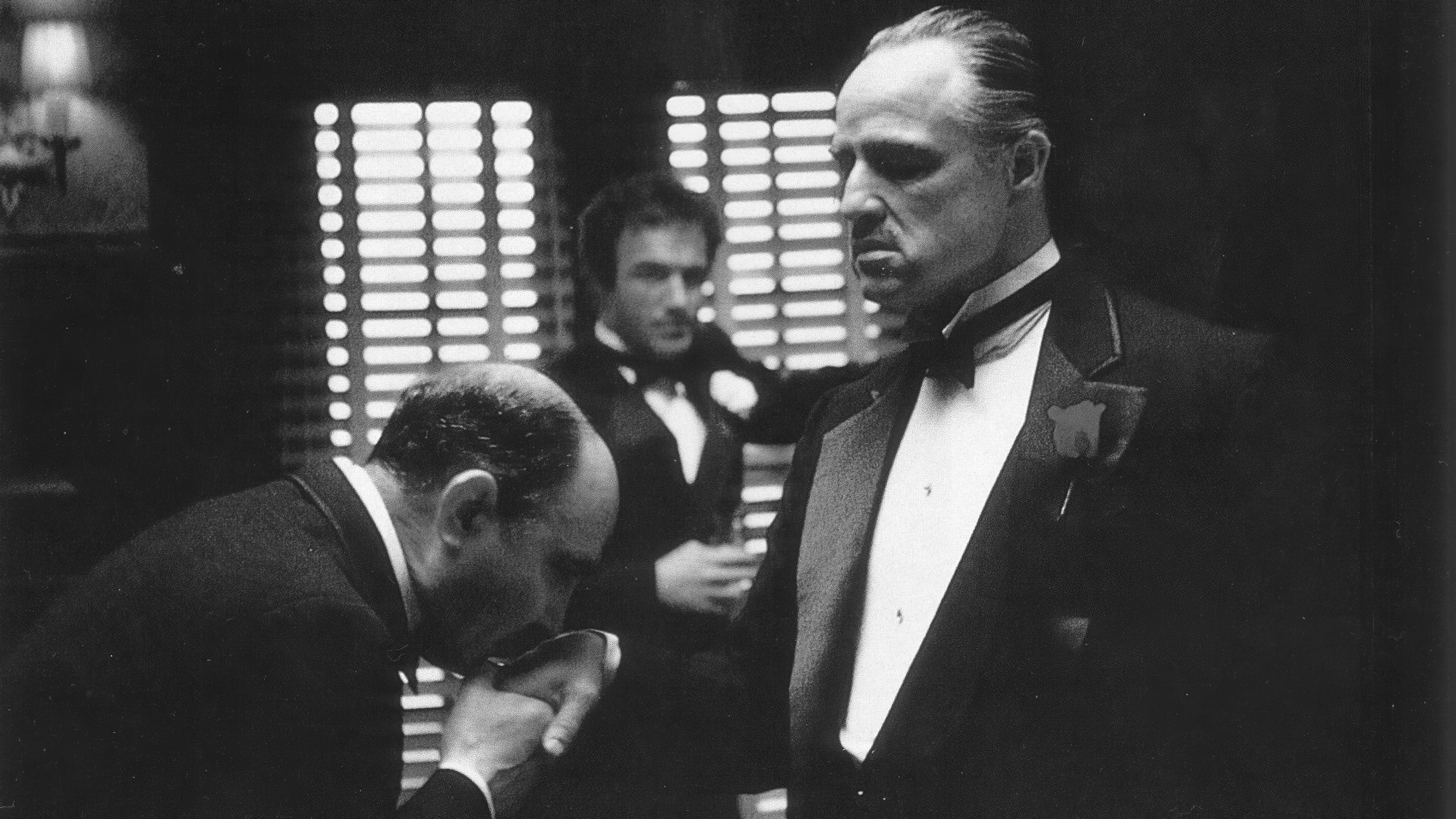 the godfather vito corleone 1589579038 - The Godfather :Vito Corleone - The Godfather Vito Corleone wallpapers, The Godfather :Vito Corleone 4k wallpapers