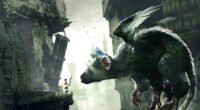the last guardian 1589581241 200x110 - The Last Guardian - The Last Guardian game wallpapers 4k