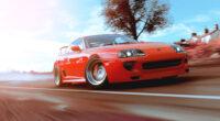 toyota prius gt forza horizon 1589581123 200x110 - Toyota Prius GT Forza Horizon - Toyota Prius GT Forza Horizon 4k wallpapers