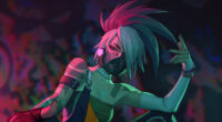 true damage akali 1589580706 200x110 - True Damage Akali - True Damage Akali wallpapers, True Damage Akali 4k wallpapers