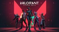 valorant closed beta 1589580671 200x110 - Valorant Closed Beta - Valorant games wallpapers 4k, Valorant Closed Beta wallpapers, Valorant 4k wallpapers