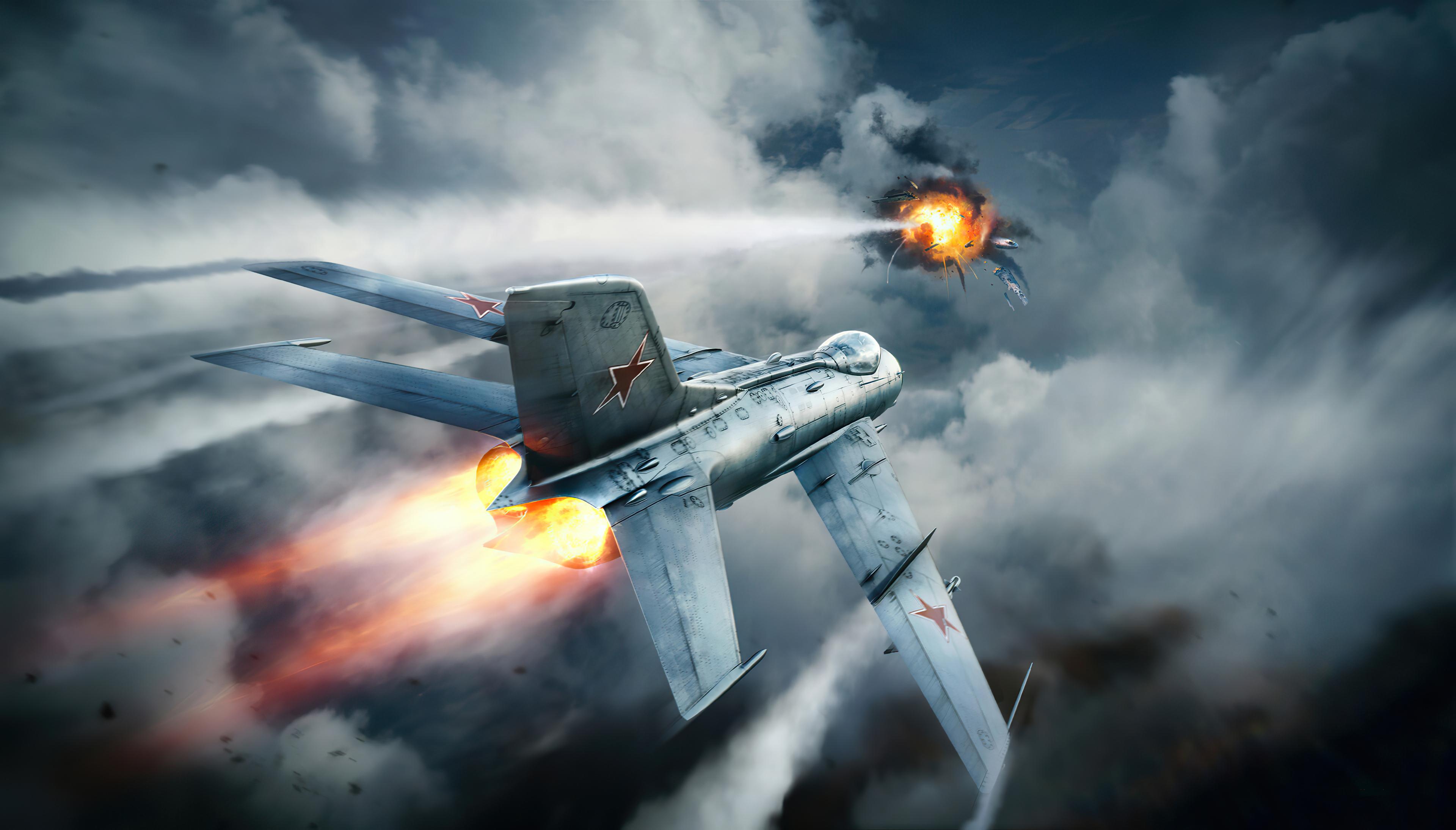 war thunder planes 1589582625 - War Thunder Planes - War Thunder Planes wallpapers, War Thunder Planes 4k wallpapers