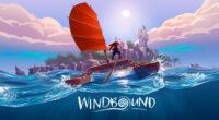 windbound 1589582348 200x110 - Windbound - Windbound wallpapers 4k, Windbound 4k wallpapers